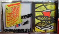 Licht_Laterne-Lektoren+KommHelfer_WaiteM_8877