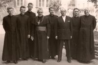 HohmannW_1963-Priesterweihe_Archiv-SchneiderFJ-WH-E-5