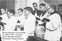 HohmannW_1959-Chorknaben_Archiv-SchneiderFJ-WH-D-1