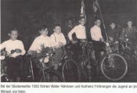 HohmannW_1953-Glockenweihe-Jugend_Archiv-SchneiderFJ-WH-A-1