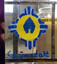 Licht_Laterne-Schönstatt_WaiteM_8807