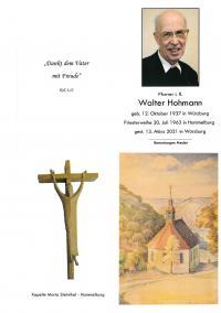 HohmannW_Sterbebild_2120313