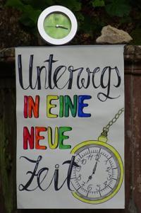200701_JugdGodi-Steinthal-Plakat2_WaiteM-9239